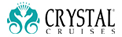 Crystal Cruise Line, Crystal Cruises, Crystal Cruise
